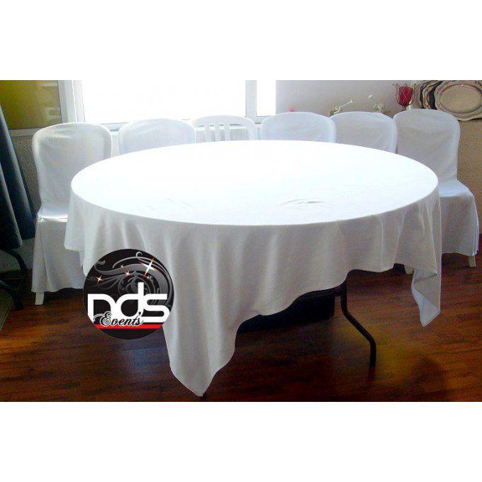 louer des nappes et serviettes location vaisselle. Black Bedroom Furniture Sets. Home Design Ideas